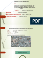 DIAPOS-IMPACTO-AMBIENTAL