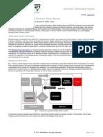 H2PToday1107_design_TI_Sengupta&Johns.pdf