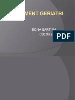 ASSESMENT GERIATRI.pptx