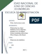 EJEMPLO-MIO-DE-MI.docx
