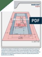 tennis-court-dimensions-diagram.pdf