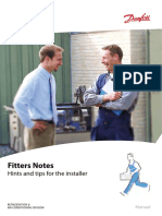 fitters_notes_10-2006_pf000g102