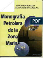 Libro Garduza registros geofisicos