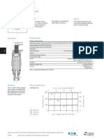 pct_274380.pdf