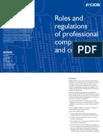 CIOB - Rules & Regulations_0.pdf