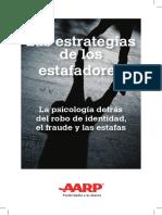 Las-estrategias-de-los-estafadores.pdf