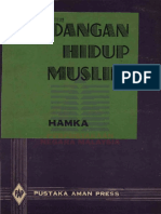 Pandangan_hidupMuslim.pdf