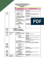scheme-ict-f5-2016.docx