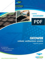 GW Geoweb Overview