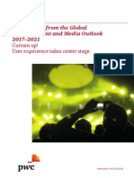 50591 PwC Outlook2017 Report