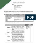 SESION DE APRENDIZAJE fracciones.docx