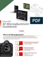 AF_MicroAdjustGuide_desktop.pdf