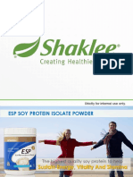 1446084105 ESP Soy Protein Powder Talk Sheet - EnG (2)