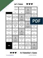 StValentinesGame.pdf