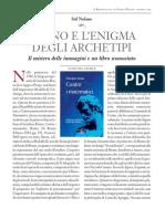 Contro_matematici_BVS.pdf