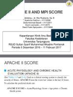 MPI scores dan ALVARADO scores - dr eko.pptx