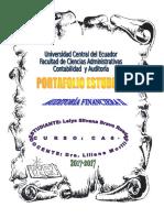 MODELOS-DE-CARATULAS (1)