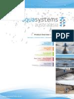 aquasystem-aerator-karistirici-brosur.pdf