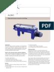 aldec---decanter-centrifuge.pdf