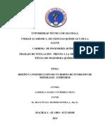 CD00059-TESIS