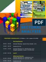 01_sectoral-planning_01_.pdf