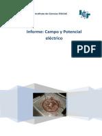 informe-campo-electrico.docx