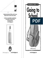 goingtoschool_impo.pdf