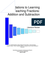 FINALFoundationstoLearningandTeachingFractions.pdf