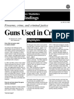 Guns Used in Crime_1995.pdf