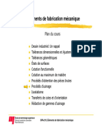 8_Usinage.pdf