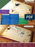 HAJJ 3D.pdf