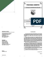 Buku Pedoman Skripsi  RnD 2012.doc