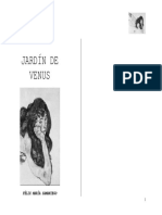 Samaniego - Jardin de Venus.pdf