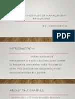 iimb presentation.pptx