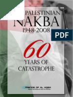 Nakba Report Final 4web