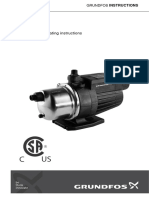 Grundfosliterature-5271306.pdf