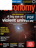 Astronomy (USA) - March 2013 (Gnv64)