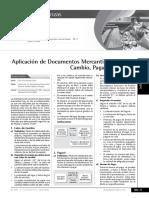 9_11150_29086.pdf
