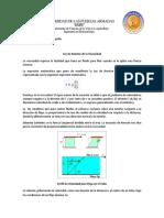 perfil de velocidad.docx