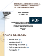 Analisis-Dan-Perhitungan-Efisiensi-PLTU paiton.pptx