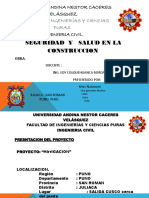 Diapositivas_de_seguridad Grupo 2