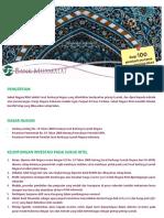 Penjelasan ttg Sukuk Bank Muamalat.pdf
