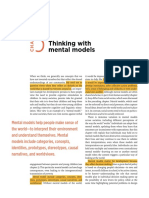 Chapter3 Copy Mental Model