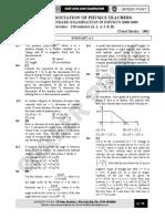 2008 sol..pdf