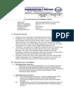 RPP MM - Pengolahan Citra Digital - 3.5. Citra Bitmap