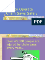 ChainsawSafety.pdf