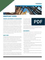 SmartPlant_Review.pdf