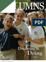 FPCO Columns - June 2008