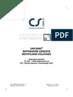 CFD-TS-500-2000-Turkce.pdf