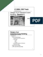 Industrial crane building.pdf